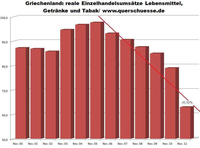 There are Depression Zerrissene Vorzuwiegen Die Wie where persons